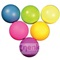 Squeeze ball 17423