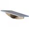 Planche équilibre multi-axes 16229