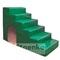 Escalier haut avec tunnel 12505