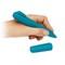 Stylo ergonomique 819039