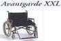 Avantgarde XXL 2