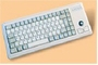Clavier compact G84-4400