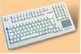 Touchboard G80-11900